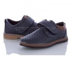 Туфли Bessky B8890A-2A