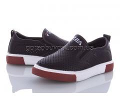 Туфли Bessky B9737A-1A