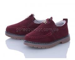 Туфли BBT H2978-3