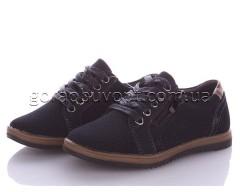 Туфли Bessky B905-3B