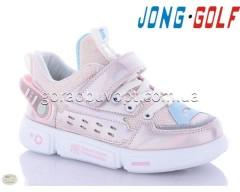 Кроссовки Jong-Golf A10281-8
