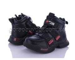 Ботинки (деми) Bessky B956-2B