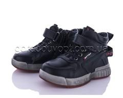Ботинки (деми) Bessky B982-1B