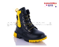 Ботинки (деми) GFB J220-2