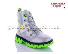 Ботинки (деми) GFB J227-9