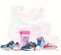 fbc670aa709c17 Обувь оптом в Украине - купить с Одессы 7км от производителя