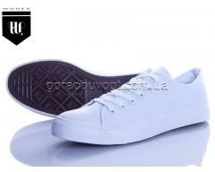 Кеды Violeta 20-543 white