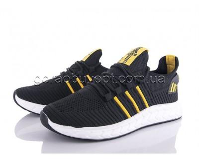 Кроссовки Ok-Shoes 999-3