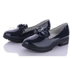 Туфли BBT P5985-2