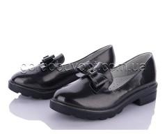 Туфли BBT P5989-3