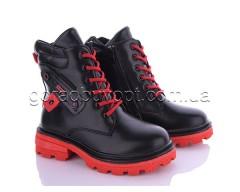 Ботинки (деми) M.L.V 705-2
