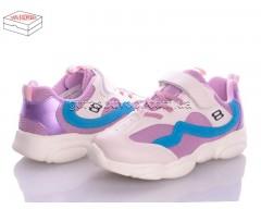 Кроссовки Violeta Q68-YY8900 pink