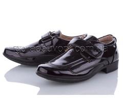 Туфли Xifa kids 8562
