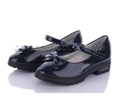 Туфли BBT P5982-2