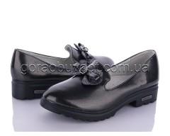 Туфли BBT P5985-3