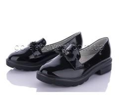 Туфли BBT P5990-1
