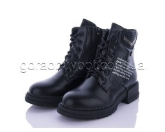 Ботинки (деми) M.L.V WMA06-1