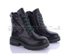 Ботинки (деми) M.L.V 705-3