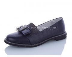 Туфли Lilin-Shoes LR2925-2