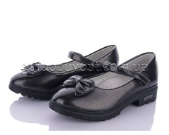 Туфли BBT P5982-3