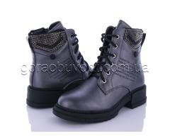 Ботинки (деми) M.L.V WMA06-5