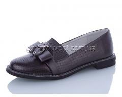 Туфли Lilin-Shoes LR2925-3