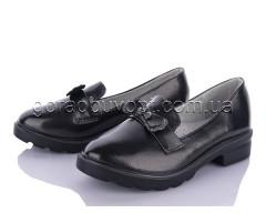 Туфли BBT P5990-3