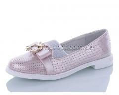 Туфли Lilin-Shoes LR2925-5