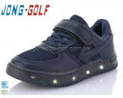 Кеды Jong-Golf C10131-1