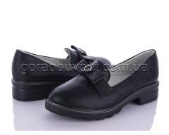 Туфли BBT P5991-1