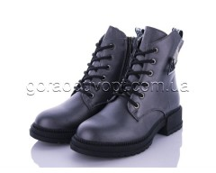 Ботинки (деми) M.L.V WMA08-5