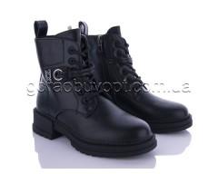 Ботинки (деми) Bessky B1235-1