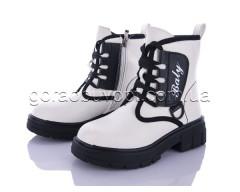 Ботинки (деми) Bessky B1248-2