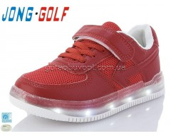 Кеды Jong-Golf C10131-13