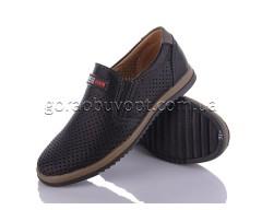 Туфли Bessky B906-1C