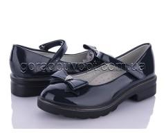 Туфли BBT P5980-2