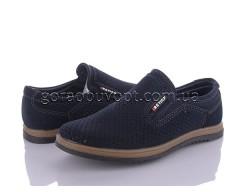 Туфли Bessky B907-3C