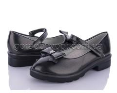 Туфли BBT P5980-3