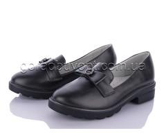 Туфли BBT P5991-3