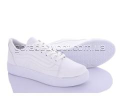 Кроссовки Ok-Shoes 3131-14