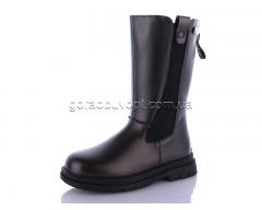 Ботинки (деми) GFB A8119-2