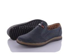 Туфли Bessky B906-2C
