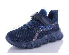 Кроссовки Lilin-Shoes A81-2