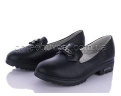 Туфли BBT P5981-1