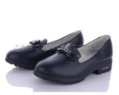 Туфли BBT P5981-2