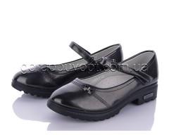 Туфли BBT P5984-3