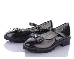 Туфли BBT p5988-3
