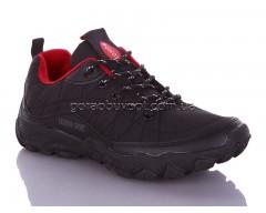 Кроссовки Bonote B8879-1