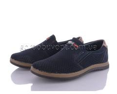 Туфли Bessky B906-3C