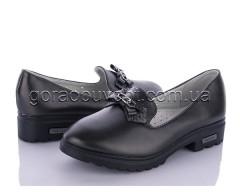 Туфли BBT P5981-3